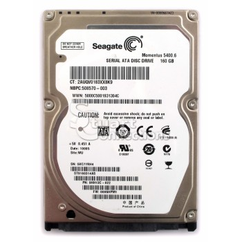 internal hdd data recovery, hdd not detected